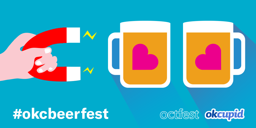 how to win a 100 visa e gift card at octfest the okcupid blog - How To Use Visa E Gift Card