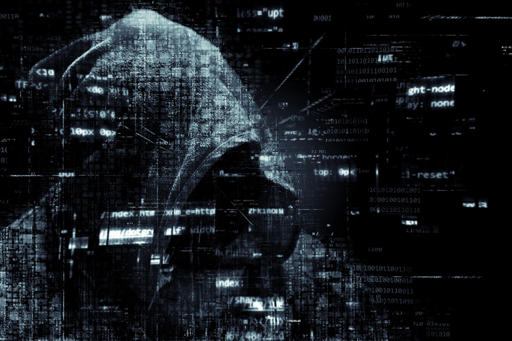 A hacker stole $31M of Ether — how it happened, and what it means for Ethereum