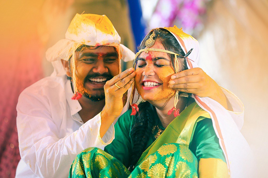 20 Best Photos Of Indian Wedding Will Absolutely Amaze YouPart 2