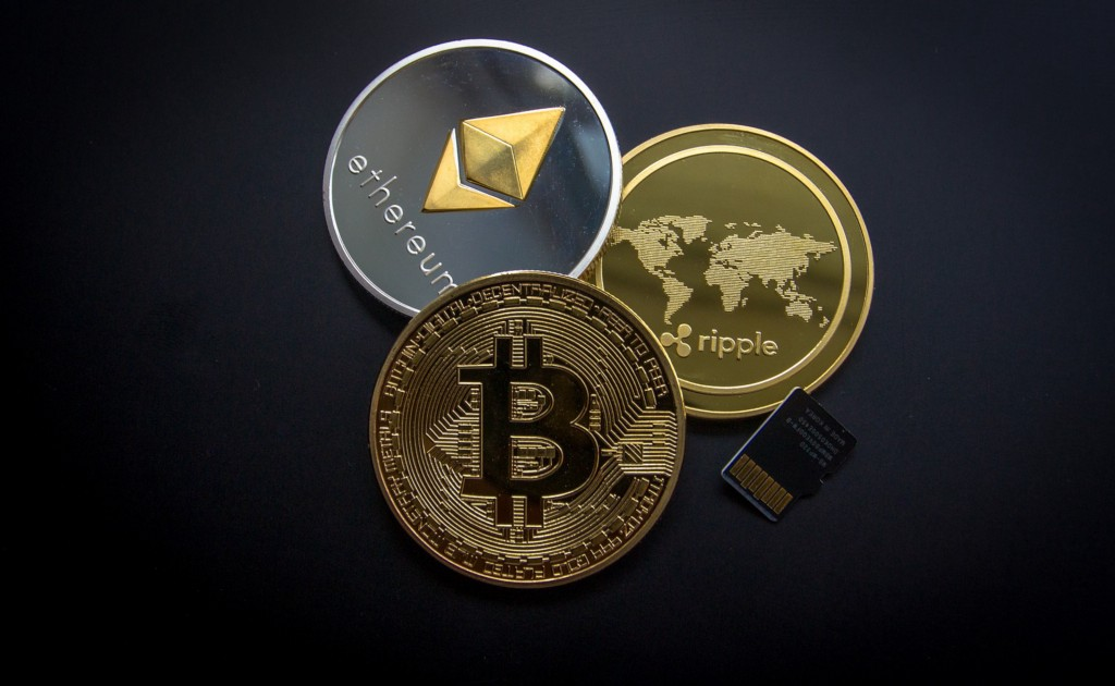 1 world coin cryptocurrency