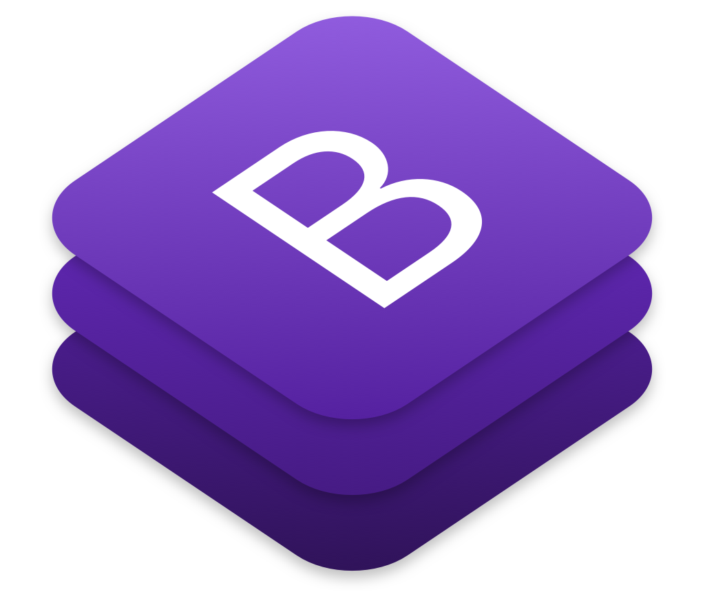 Bootstrap 4 Getting Started Wdstack Medium