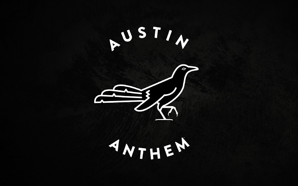 Soccer Fans From Across Austin Join Together to Launch Austin Anthem