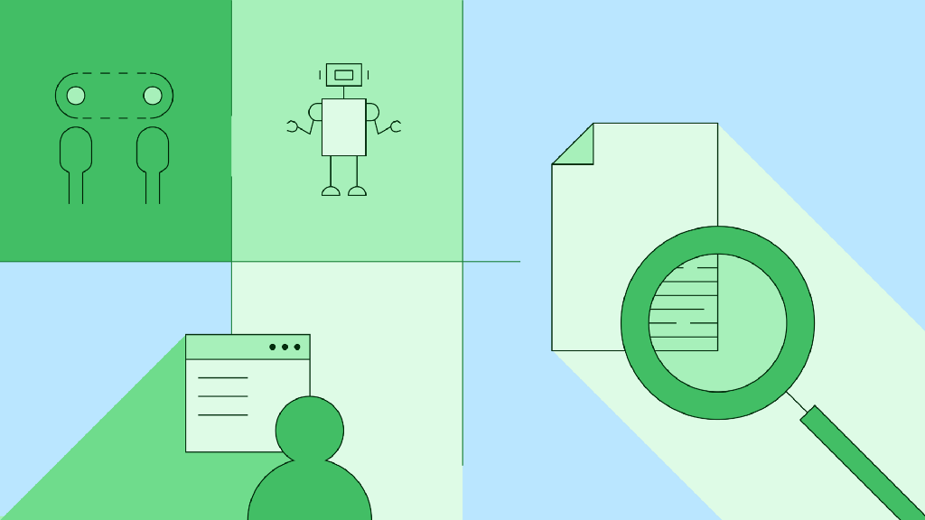 Automating a Design System
