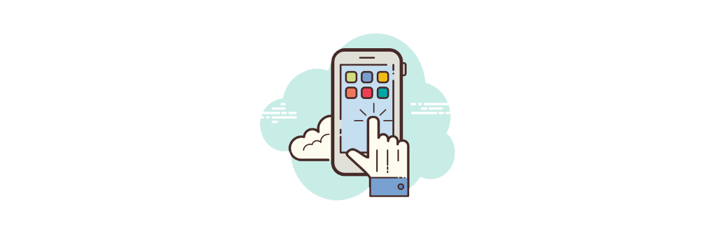 4 Creative Mobile Onboarding Concepts – UX Planet