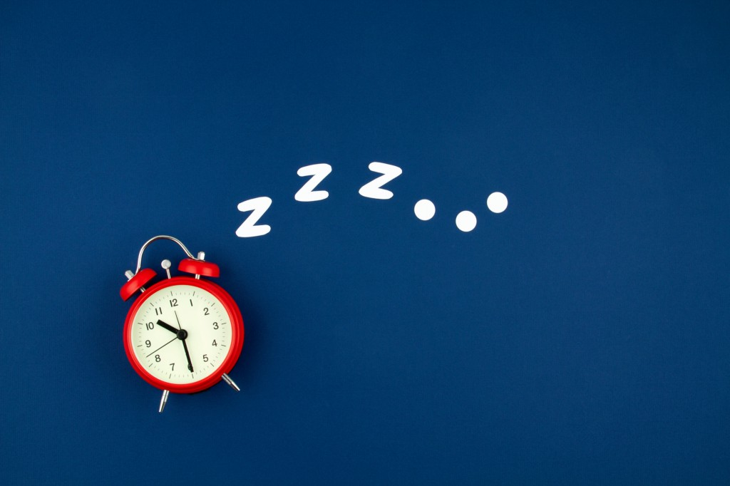 How to Get Better Sleep: Take a Self Assessment