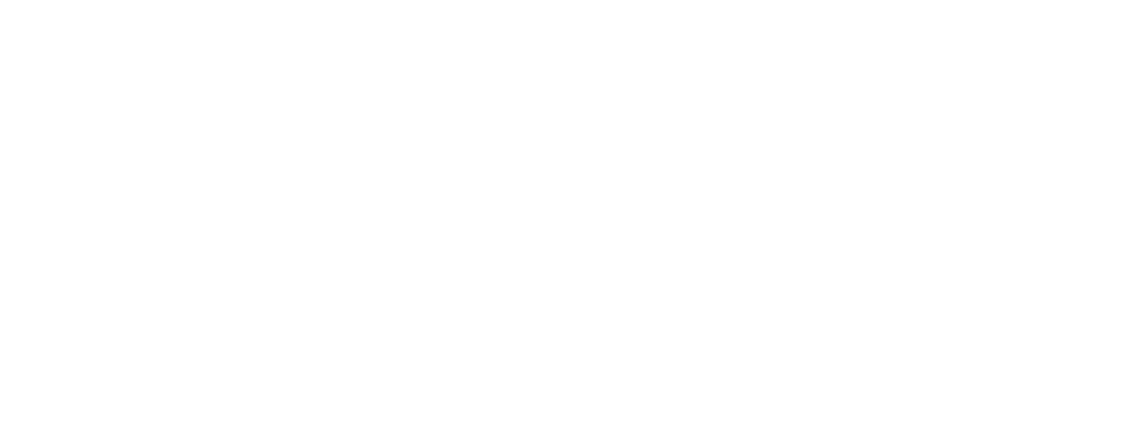 The Shortcut Talks