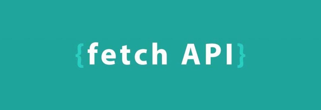 Getting Started with the JavaScript Fetch API