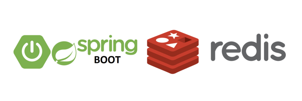 Spring Data Redis Usage Across Microservices