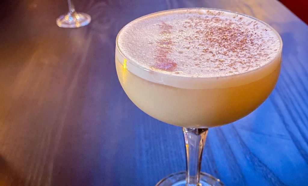 Mix it up: 10 locally made cocktails for your post-quarantine comeback