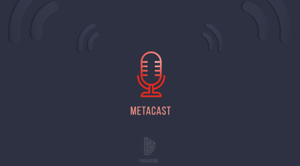 ️ METACAST: Top Crypto Podcasts of February 2021