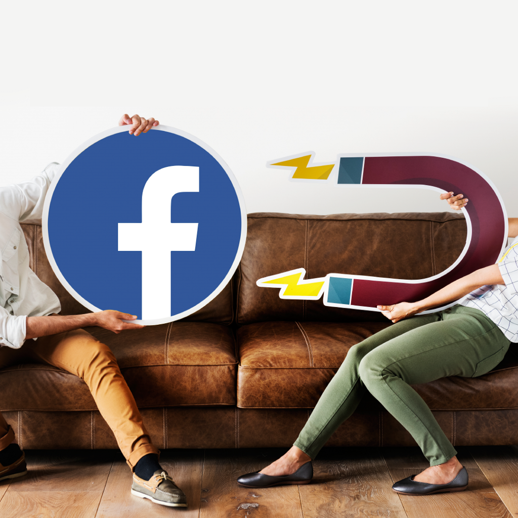 Facebook Messenger Marketing: 5 Strategies to Better your Business Growth