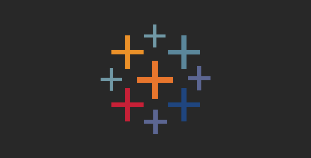 What is the daily job of a Tableau developer?