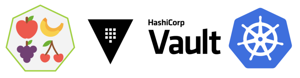 Adding security layers to your App on OpenShift - Update: Welcome Vault Agent Injector