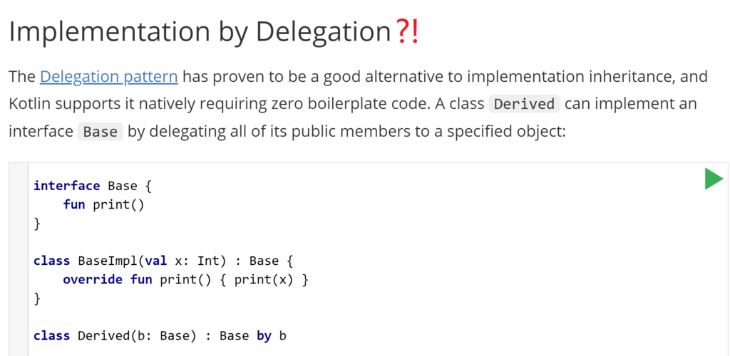 /kotlin-what-is-class-delegation-all-about-683eb543e391 feature image