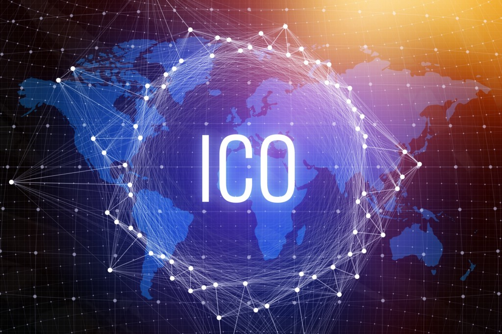 how much does an ico cost