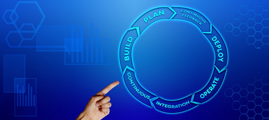 Do DevOps and the Cloud Need Test Automation?