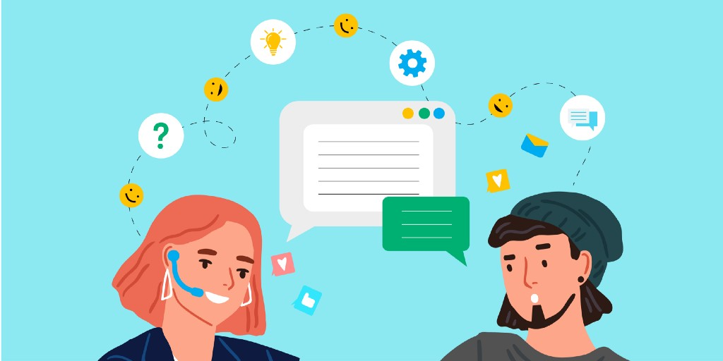 Top 10 Customer Service Tips To Power Up Your Communication Game