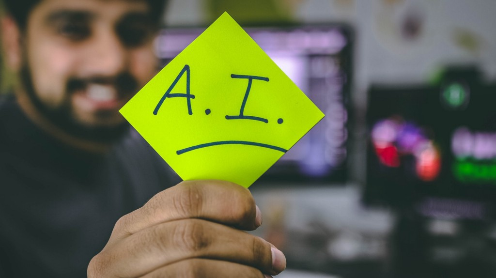 How AI Has Transformed Talent Acquisition