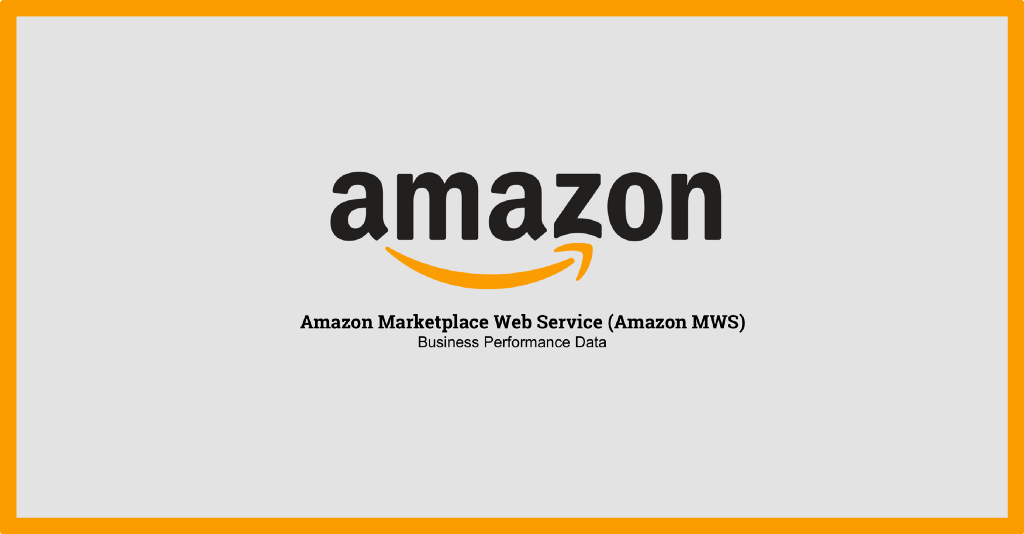 Amazon Marketplace Sellers: Want Performance Data That Fuels eCommerce Operations And Analytics?