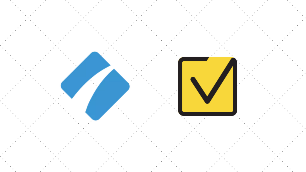 Best workflow apps review: Process Street vs Metatask - Detailed Review and Comparison