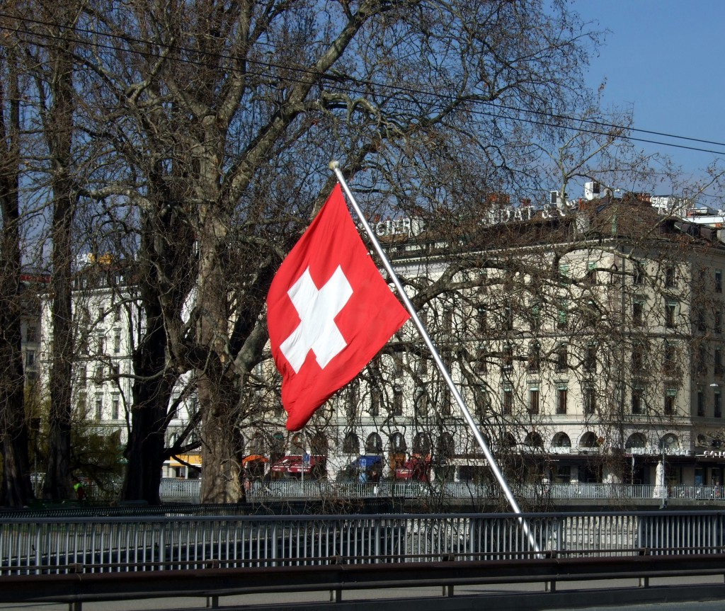 Swiss private bank Julius Baer will offer digital assets to clients
