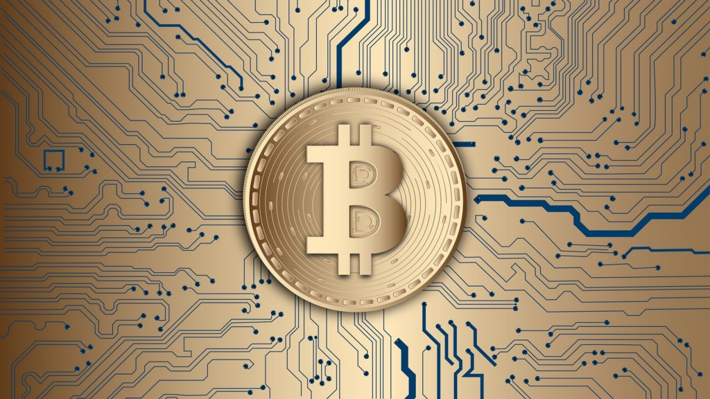 The best books to learn about Bitcoin in 2021