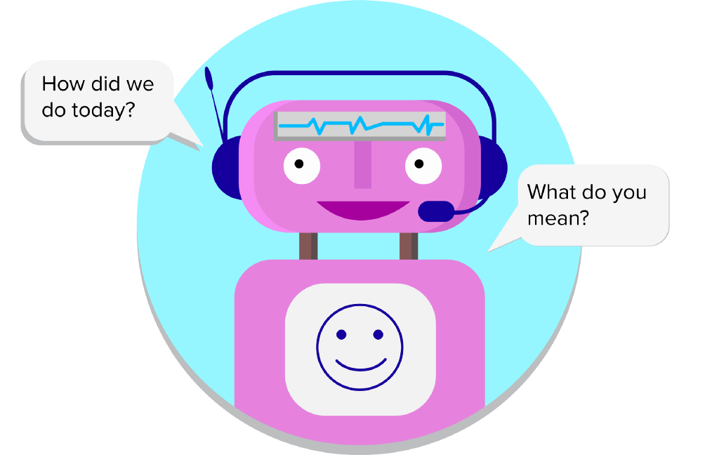 Amplifying User Intelligence with Chatbot Feedback Loops