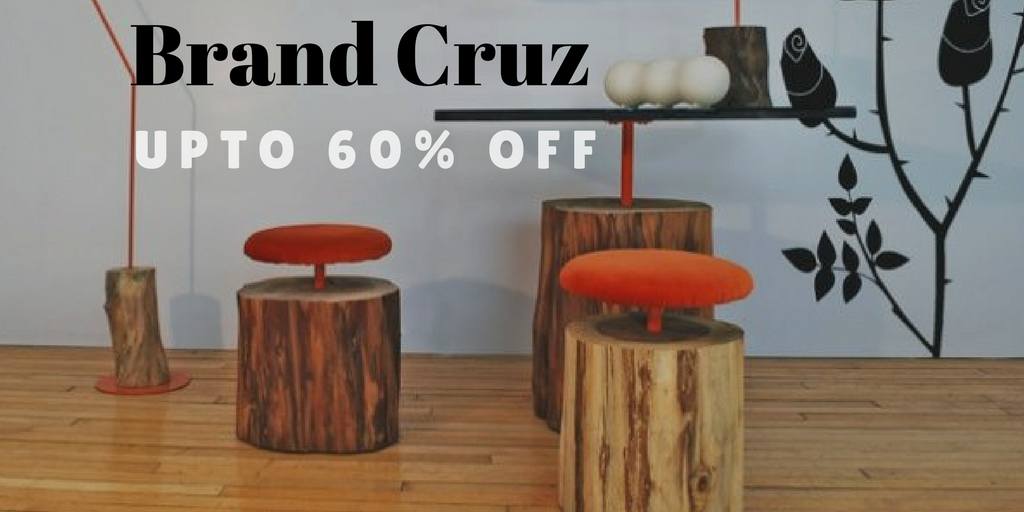 Modern Furniture For Your Home U2013 Brand Cruz U2013 Medium