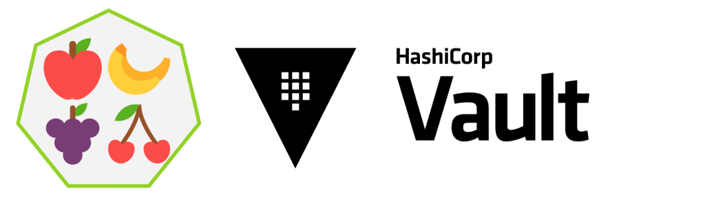 Adding security layers to your App on OpenShift - Part 3: Secret Management with Vault