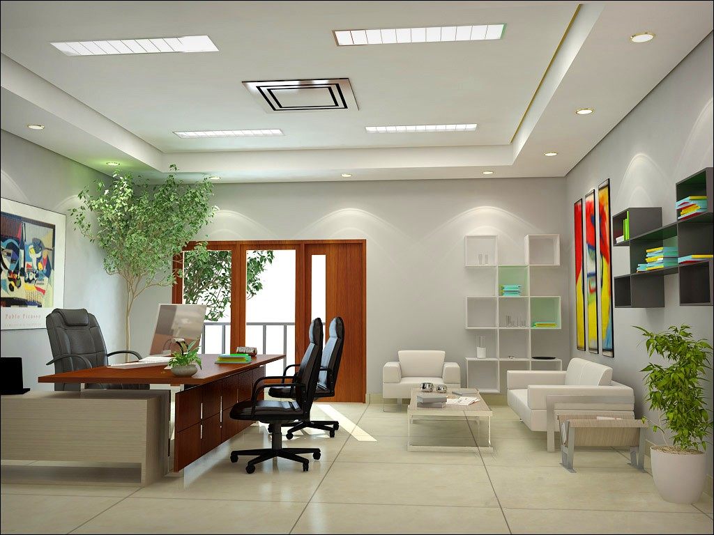 office interior pictures. Office Interior Contractor Pictures