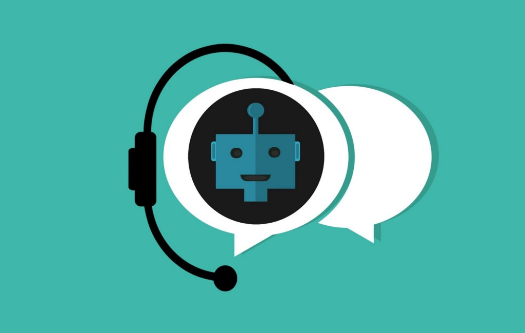 Top Reasons Why Organisations Should Integrate Chatbots in Mobile App