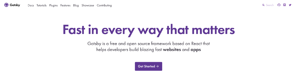 Building a jobs board with Gatsby js, a case study | Bitcoin