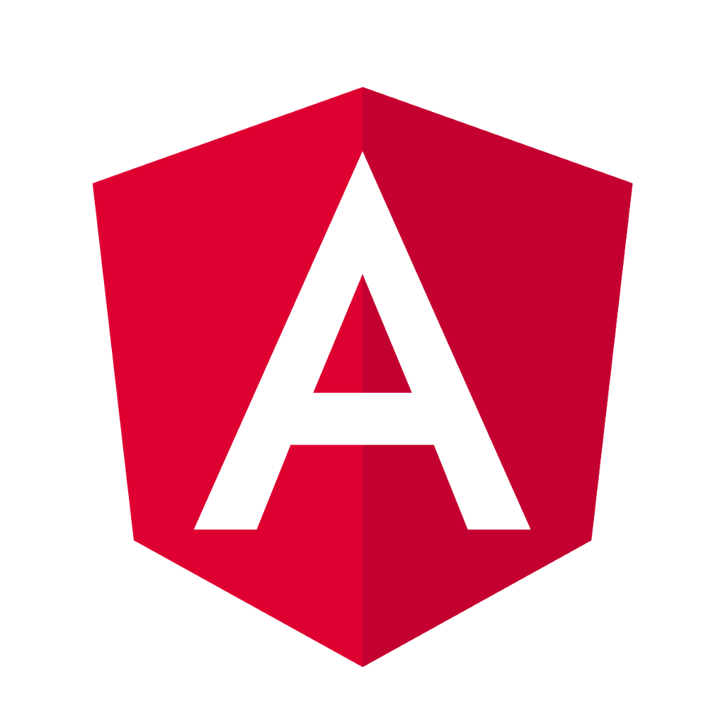 Reasons you need Angular for your next Web Development project