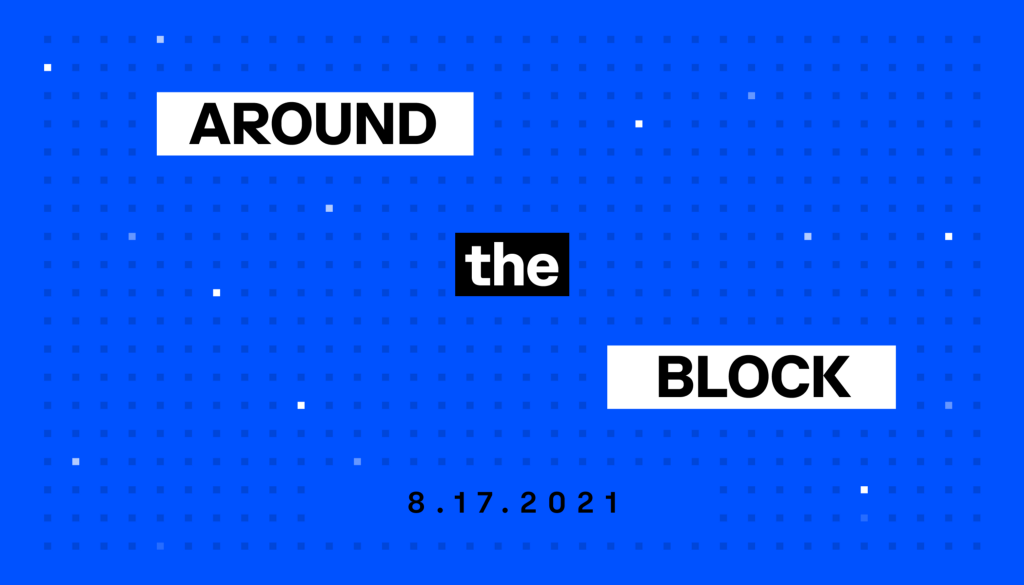 Around the Block #15: CryptoPunks, the NFT boom, and EIP-1559Cryptocurrency Trading Signals, Strategies & Templates | DexStrats