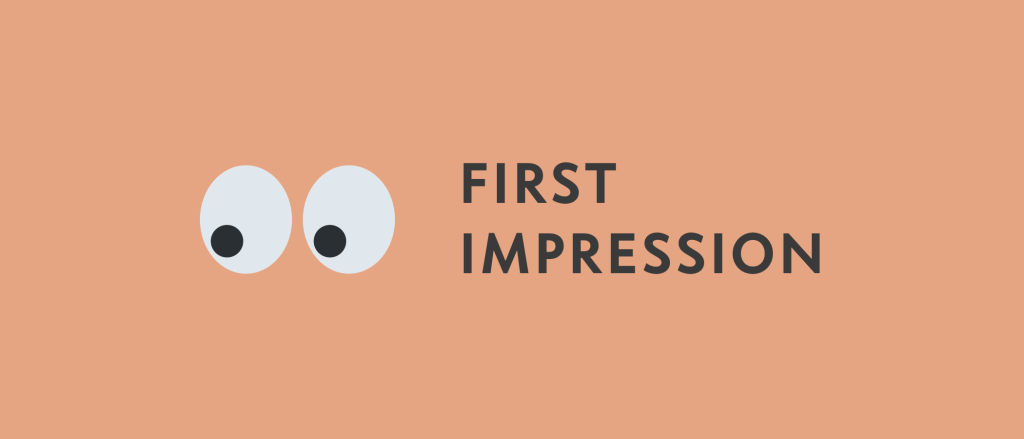 A Startup's First Impression | LaptrinhX