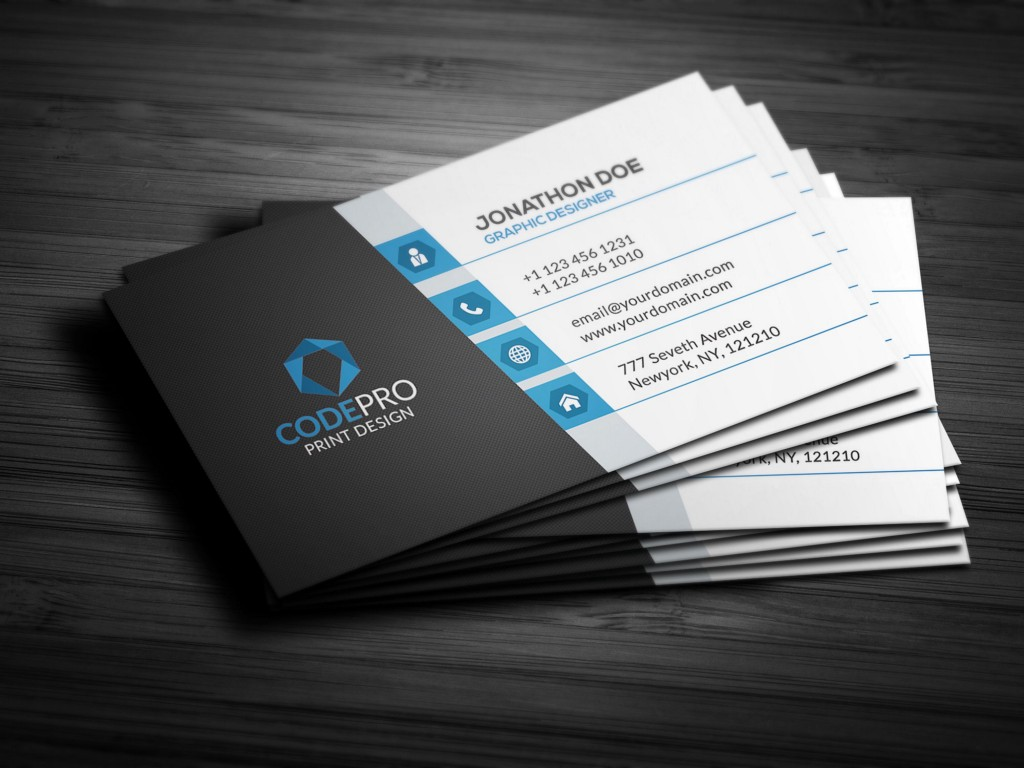 A Business Card Is Very Ful Direct Marketing Tool For Your You Must Always Carry Some With Wherever Go Since Never Know When Or