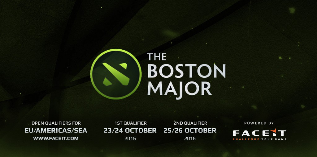 Faceit matchmaking event