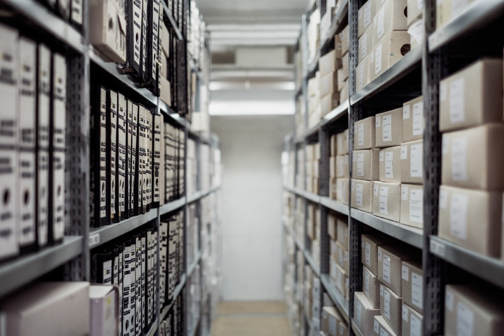 Surprising Findings in Document Classification