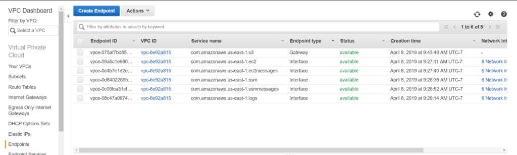 Ditch your SSH keys and enable AWS SSM! - By Karl Cardenas