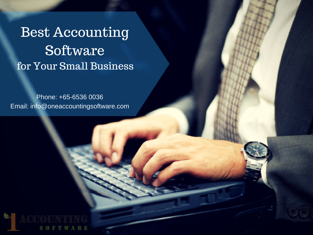 However As A Small Business Owner How Much Time You Can Spare For It Most Owners Prefer Best Online Accounting Medium Sized