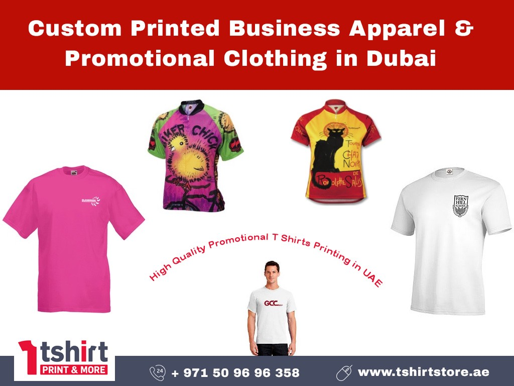 Best T Shirts Printing Service In Dubai Uae Raj Tiwari Medium