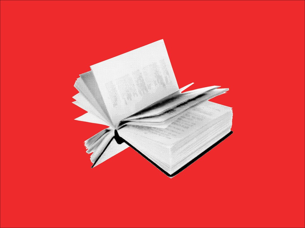 What Tech Insiders Are Reading Right Now Flipboard Medium