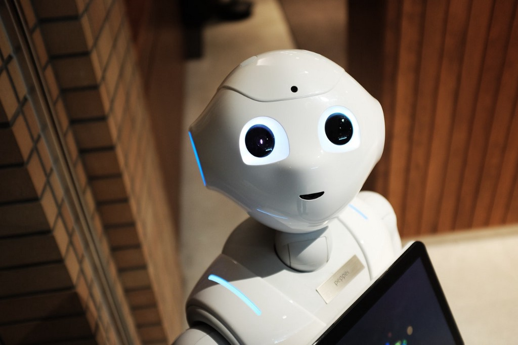The Significant Roles of Artificial Intelligence in The Education Sector