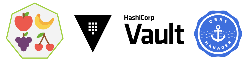 Adding security layers to your App on OpenShift—Part 6: PKI as a Service with Vault and Cert…