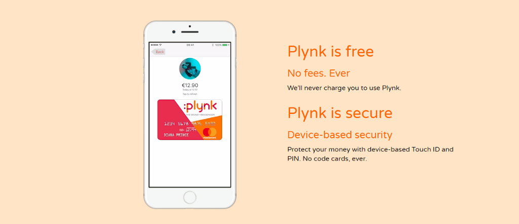 Plynk is expanding, 40 new jobs to be created