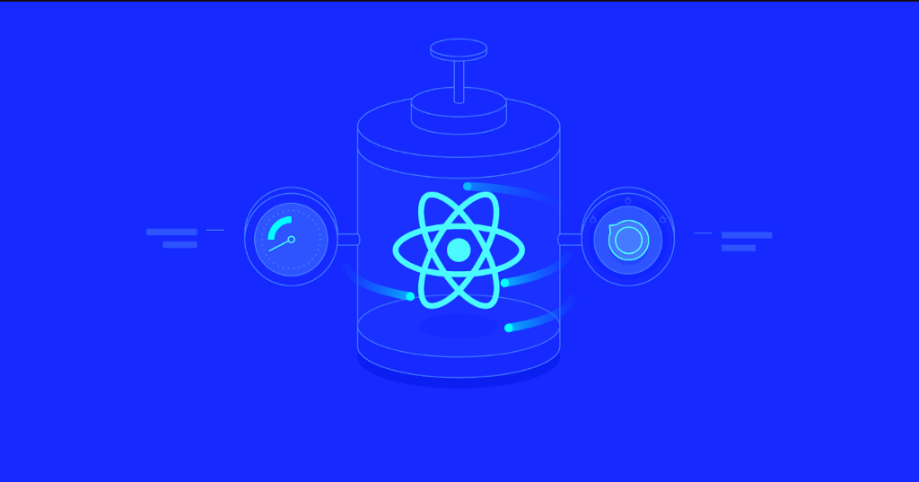 React Components' Best practices and Performance Optimization Techniques