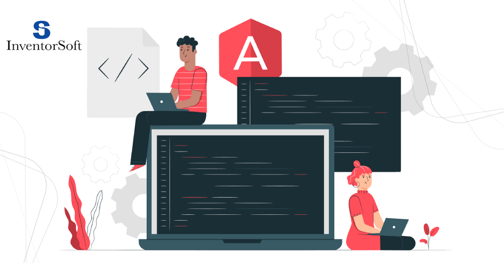 pros and cons of angular using