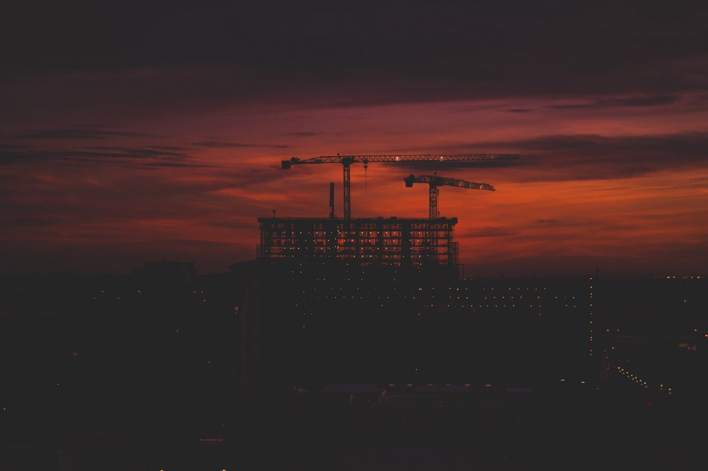 How to create a Vue.js app using Single-File Components, without the CLI.