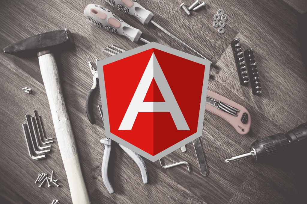 My Top Favorite Tools for Angular Developers