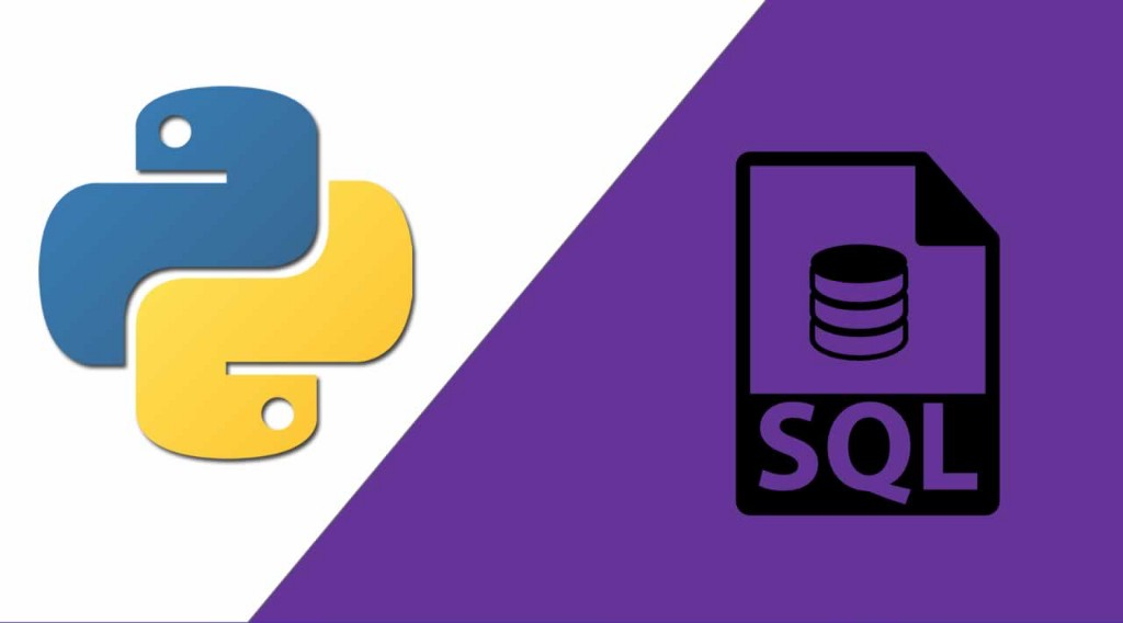 Everything you need to know about using Embedded SQL with Python